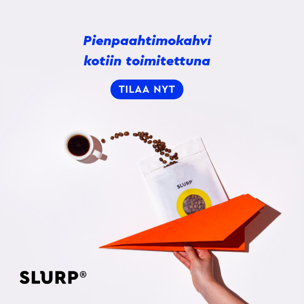 Slurp2